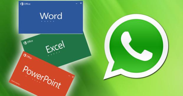 nuevas actualizaciones de whatsapp