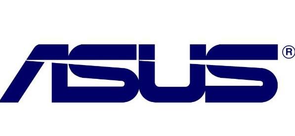 ASUS2