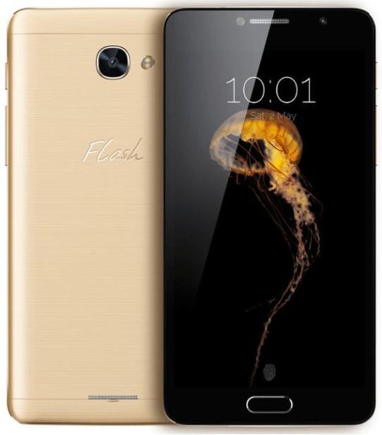 Alcatel Flash Plus 2