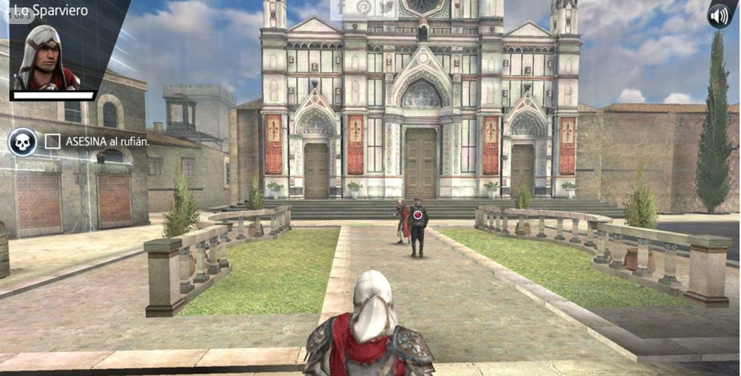 download game assassin creed identity - 1000×563