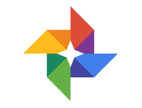 GooglePhotos2