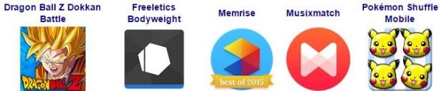 GooglePlayAwards8