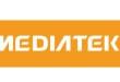 Mediatek3