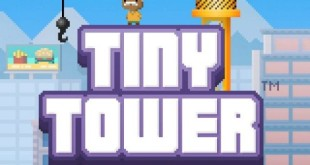 tiny tower2