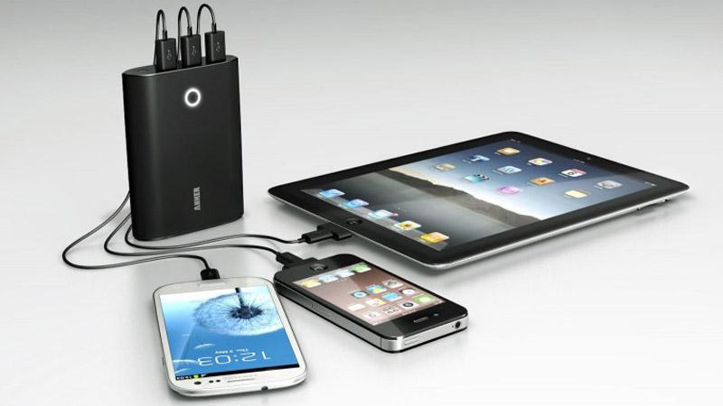 Teléfonos Móviles1