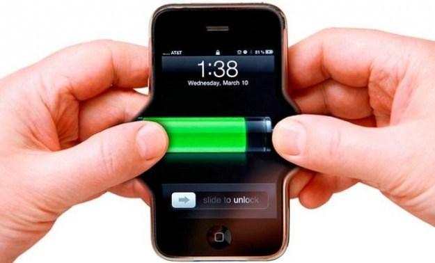 Teléfonos Móviles2