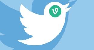 Twitter y vine