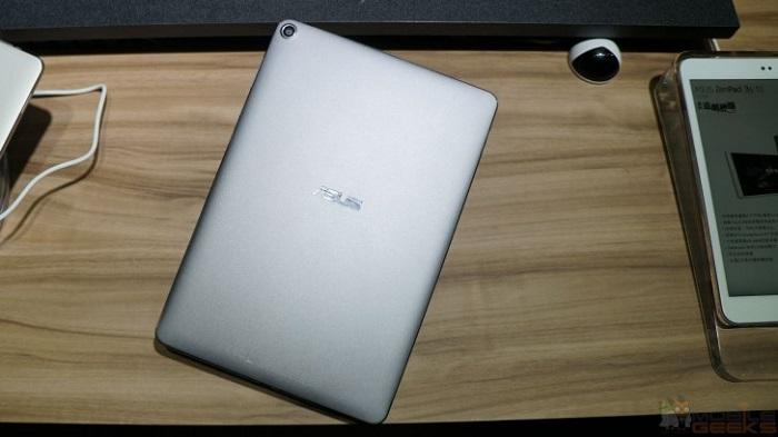 Asus-ZenPad 3S 101
