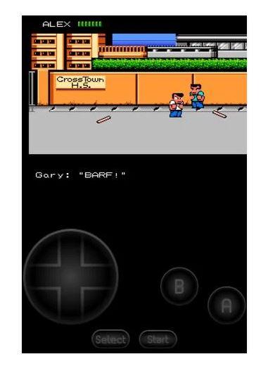 Emuladores NES3