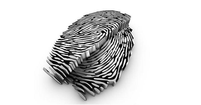 escaneo dactilar1