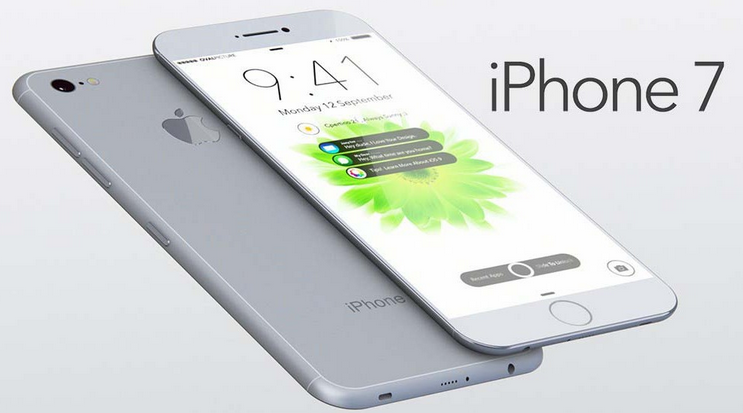iphone-70