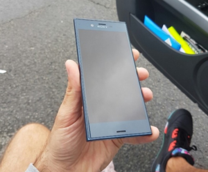Nuevo Sony2