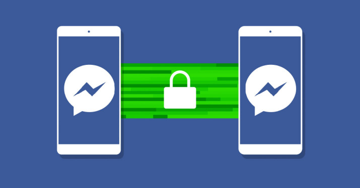 Facebook Messenger 0