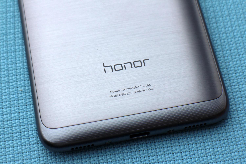 Honor 8 3