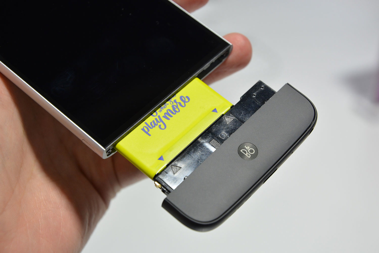 LG-G5 1