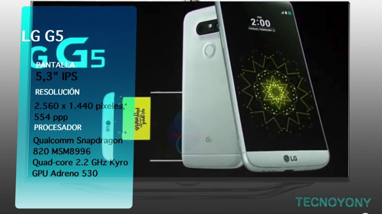 LG-G5 4
