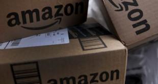 Noise Cancelling de Amazon