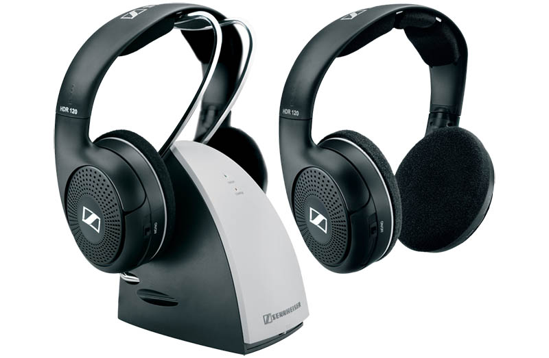 Noise Cancelling de Amazon2