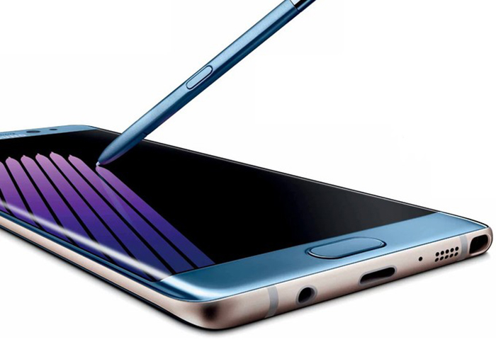 samsung galaxy note 70