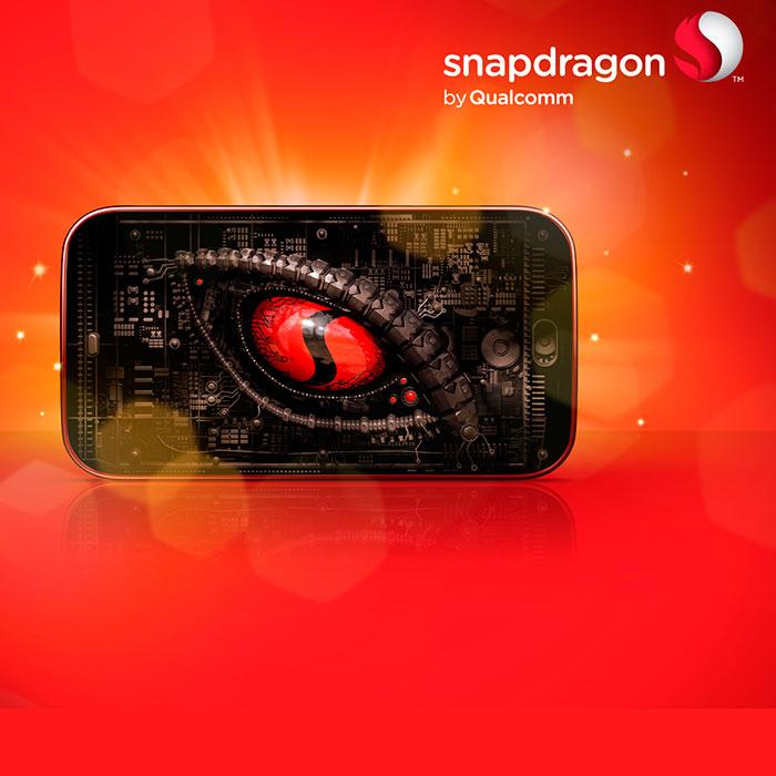 Snapdragon 2