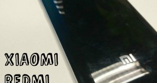 Xiaomi 1