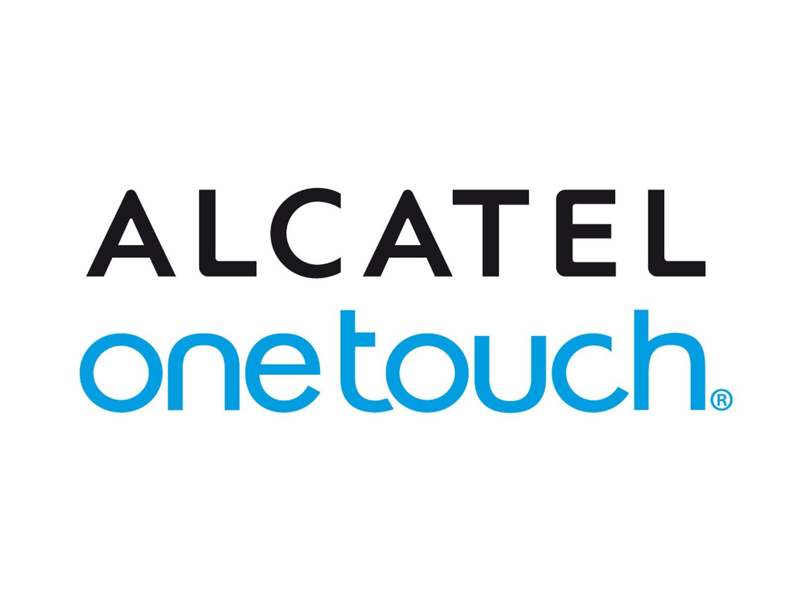 alcatel 2