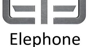 Elephone 2
