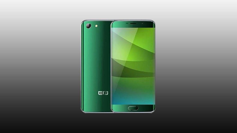 Elephone 3