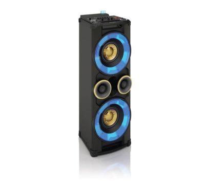 Equipos de audio de alta calidad 2