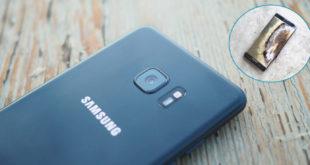 Galaxy Note 7 2