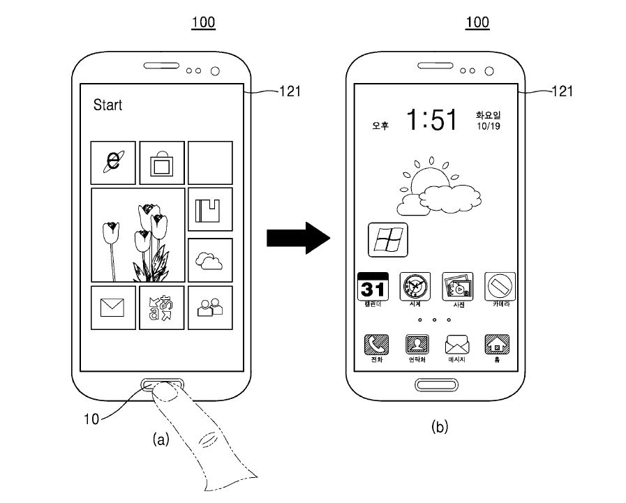 samsung-dual-boot-ux-patent-4