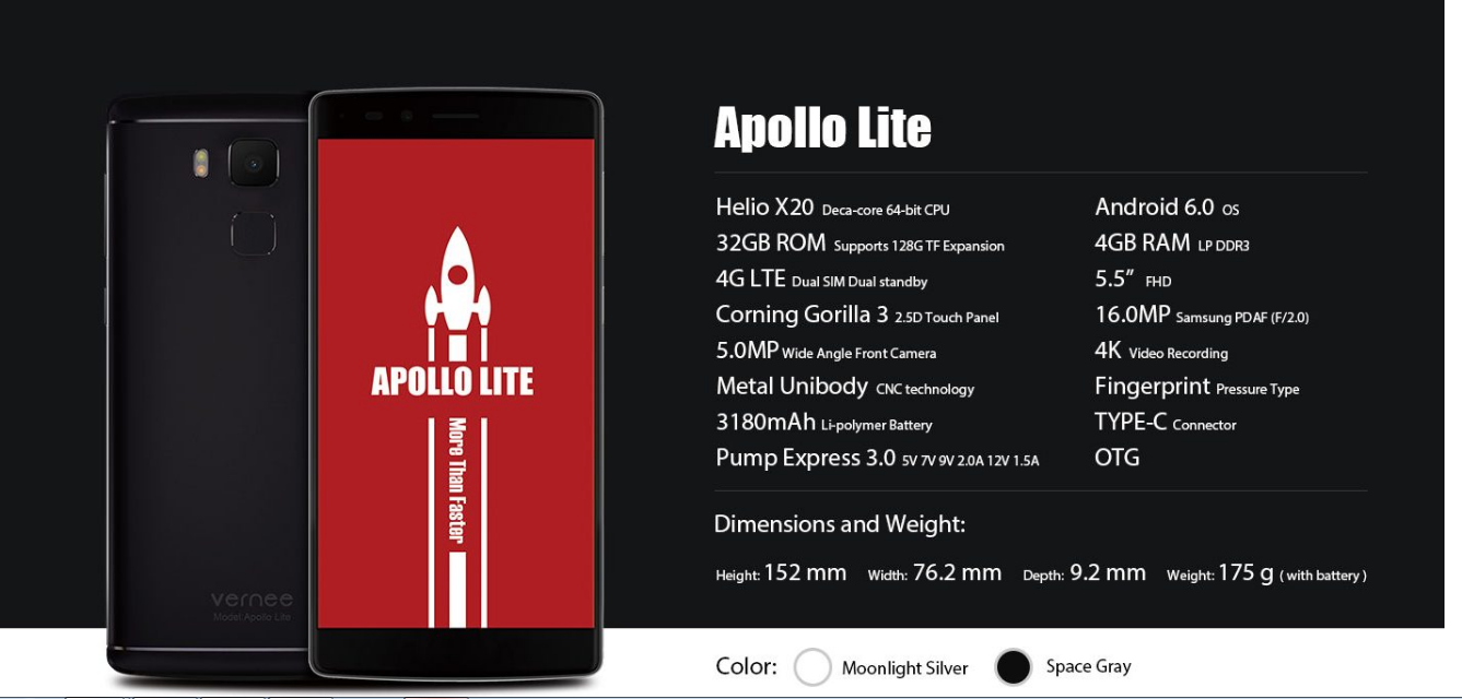 Apollo Lite1
