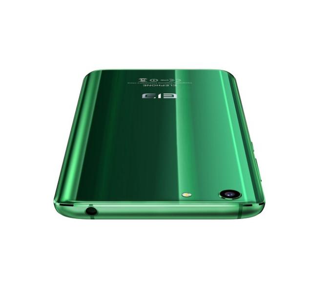 Elephone S71
