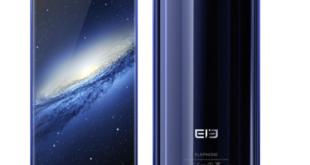 Elephone S72