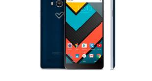 Energy Phone Max 2+1