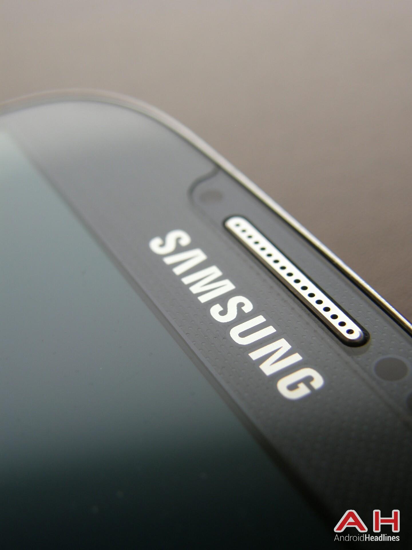 Galaxy C9 Pro 2