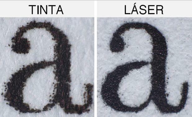 impresoras laser2