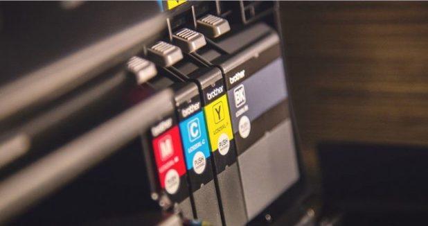 impresoras laser3