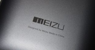 Meizu Pro 6s 3