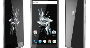 OnePlus X 1
