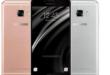 Galaxy C7 Pro1