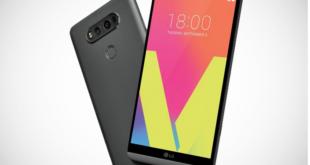 LG V20 S1