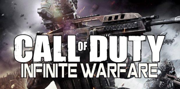 Lo nuevo de Call of Duty 2