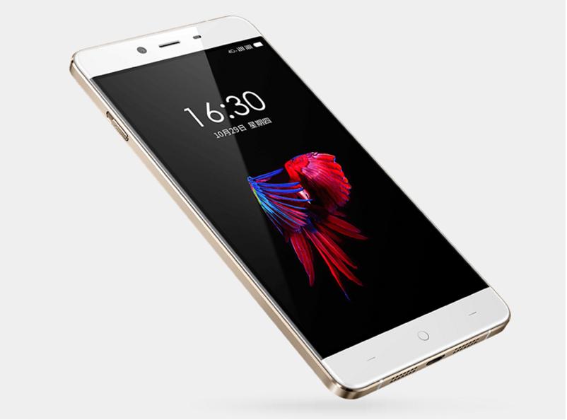OnePlus 41