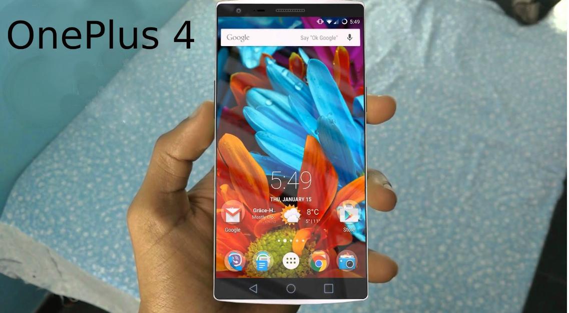 OnePlus 42