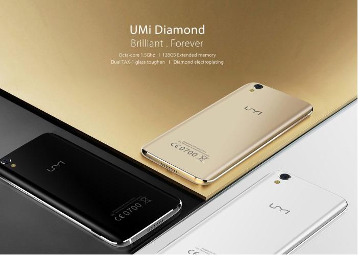 UMi Diamond1