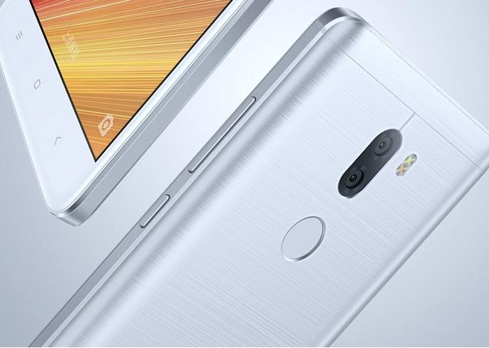 Xiaomi Mi 5s Plus1