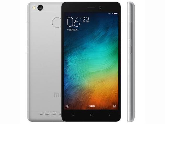 Xiaomi Redmi 3S2