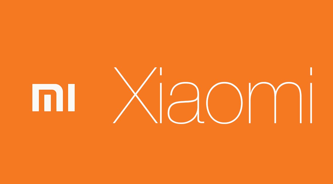 Xiaomi Redmi2