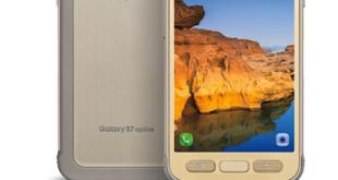 Galaxy S7 Active2